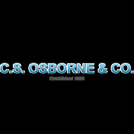 No Natural Dark//Post : 5//8 Head: 5//8 100 Qty: C.S.Osborne and Co mpn# 13792 7262-ND 5//8