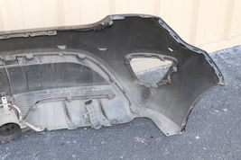 2013-15 Hyundai Veloster Turbo Rear Bumper Cover W/O Park Assist *LOCAL PICK UP  image 9