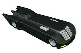 Diamond Select Toys Batman: The Animated Series: Batmobile Vinyl Bank St... - $28.58