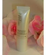 New NARS Skin Aqua Gel Luminous Oil Free Moisturizer .54 oz / 15 ml Trav... - $17.99