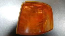 Driver Corner/Park Light Park Lamp-turn Signal Fits 93-97 RANGER 77914 - $23.95