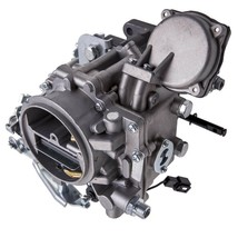 Carburetor Carby For Toyota LAND CRUISER 2F 4230cc FJ40 1969-87 21100-61... - $78.13