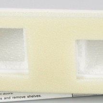 W10619962 Whirlpool Condensation Kit OEM W10619962 - $119.74
