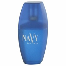 After Shave NAVY by Dana 1 oz After Shave (unboxed) for Men - $8.45