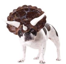 Animal Planet Triceratops Dog Costume Size M  New Halloween Doggo - €9,29 EUR