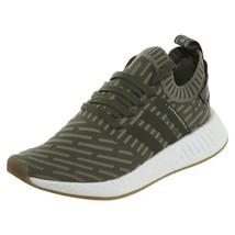 addias Originals Womens NMD_R2 Primeknit Shoes BY9953 - $192.20