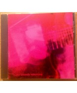 My Bloody Valentine Loveless Cd (1991) Sire Records - $7.99