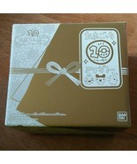 Tamagotchi Tamatenbako 10th Anniversary 1000 limited 2006 Bandai Japan NEW - $298.99