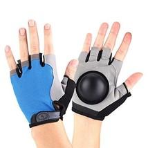 Asixx Basketball Gloves, Basketball Training Gloves, Basketball Dribble ... - $21.86