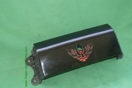 93-02 Pontiac Firebird Trans AM Formula Tail Light Center Filler Panel LS1