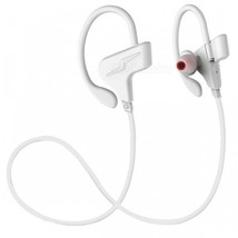 ZHAOYAO Bluetooth CSR Wireless Stereo Sport Headset, Earhook Type Runnin... - $33.30