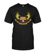 camiseta del Barcelona Sporting Club Guayaquil Ecuador - $17.99+