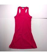 Venus Women's Medium Pink Tank Top Sleeveless Blouse - $14.83
