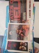 City of the Living Dead - Arrow Video Region B import (Blu-ray) image 4