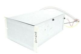 EMERSON COPELAND G 514-1240-54 HVAC COMPRESSOR CAPACITOR / RELAY BOX 005-0589-00 image 2