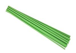 Feel Fragrance Reed Diffuser Sticks Replacement Fiber Sticks 12 X 0.12 I... - €11,56 EUR