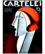 "16x20""Quality Decoration Poster.Room art.Deco image.Metropolis style.6813 - $17.10"