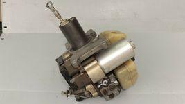 1989 Cadillac Allante BOSCH ABS Brake Master Cylinder Pump Actuator Controller image 5