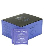Harney & Sons Fine Teas Paris Fruity Black Tea with Bergamot - 50 Teabags - $10.00