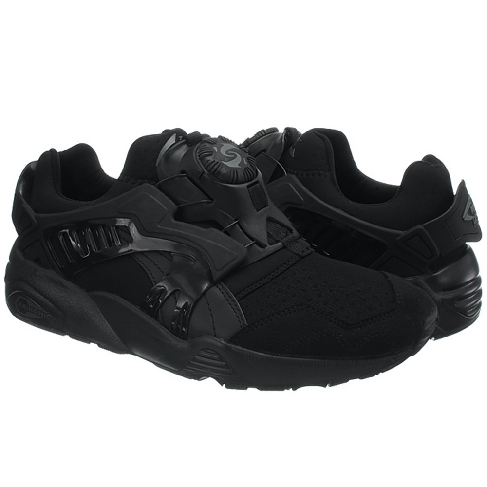 e84994fa453 ... Puma Shoes Trinomic Disc Blaze