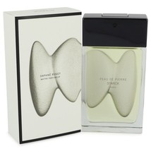 Peau De Pierre by Starck Paris Eau De Toilette Spray 3 oz for Men #542430 - $67.26