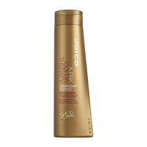 Joico K-Pak Color Therapy Conditioner 10.1 oz - $30.38