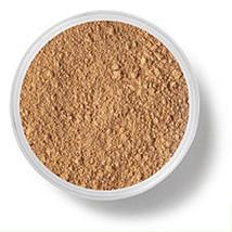 Bare Escentuals Minerals Foundation 0.28 oz  g XL MEDIUM TAN - New and Sealed - $20.34