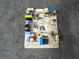 CSP30000208 Lg Kenmore Refrigerator Control Board - $120.00