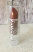 NYX Round Lip Stick #531 Scylla - $6.69