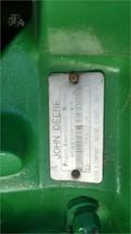 1995 JOHN DEERE 8300 For Sale In Nelson, Wisconsin image 4