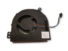 Dell Latitude E5540 E5440 CPU Cooling Fan 87XFX 087XFX - $6.82