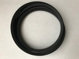NEW Replacement BELT for Chicago DP-558 Drill Press - $14.68