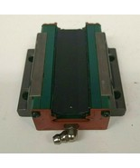Hiwin AG25 Guide Block Linear Bearing - $31.47