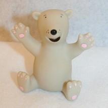 Cranium Polar Bear A-B-C Spelling Game Replacement Polar Bear - $14.95