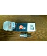 #933 AcDelco Part # CV643C PVC Valve - FREE SHIPPING!! - $35.10
