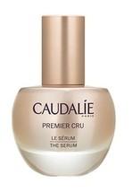 Caudalie Premier Cru Serum 1 oz - $133.96
