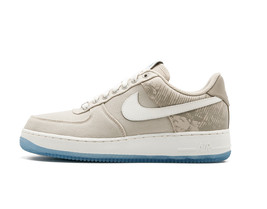 Nike Mens Air Force 1 Low Jones Beach Basketball Shoe 845053-203 Size 8 ... - $150.00