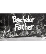 BACHELOR FATHER (1957) Complete - $39.95