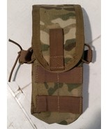 Tactical Tailor Multicam 2 Mag Pouch - $13.99