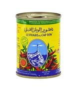 Harissa paste spice chilli 135 gr le phare du cap Bon Tunisie Extra Hot  - £5.11 GBP