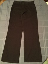 Girls-Size 14 Regular- Izod pants/uniform-blue pants-Great for school. - $10.49