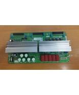 Samsung  996510011739 (LJ92-01489A) X-Main Board **FREE SHIPPING** - $22.76