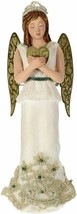 Hallmark Keepsake Ornament 2019 Year Dated Christmas Angels Love, - $29.69
