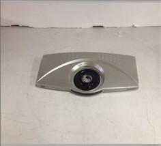 Tandberg TTC7-08 Video Conferencing Unit Base No Camera No AC Adapter - $56.25