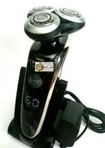 Philips Norelco Men's shaver 1290X 3D Rechargeable wet / dry - $220.00