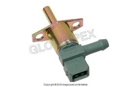 BMW (1971-1989) Cold Start Injector GENUINE + 1 year Warranty - $225.85