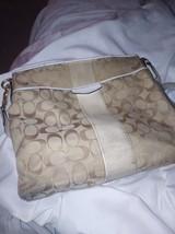 coach purse - £57.89 GBP