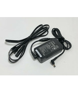 PowerBot Dock Station Charger adapter For R7xxx Series Vacuums (Adapter ... - $21.77