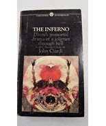 The inferno by dante alighieri  1954 mentor book 01 thumbtall