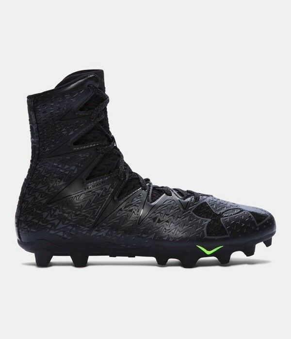 Primary image for Under Armour Men's UA Highlight Limited Edition Football Cleats 1275479-006